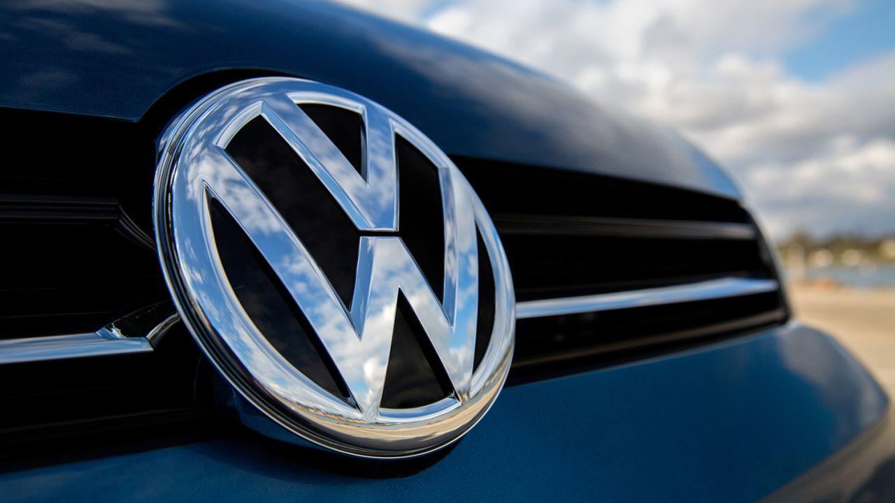 Dieselgate, via libera al maxi patteggiamento siglato da Volkswagen e Usa