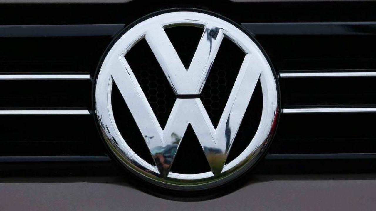 Volkswagen: stop temporaneo alle vendite di auto a gas ed ibride