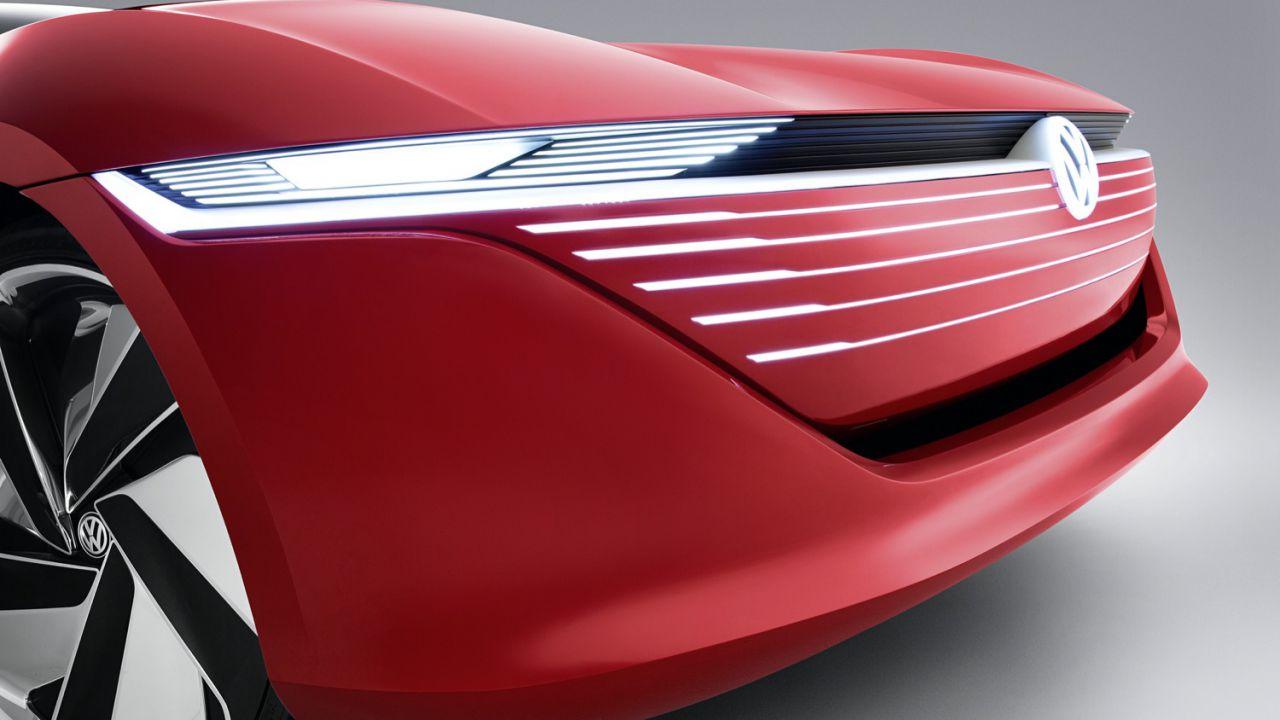 Volkswagen voleva comprare Tesla, ma Elon Musk si oppose