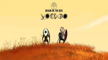 Voodoo: pubblicato il trailer Blood Lands