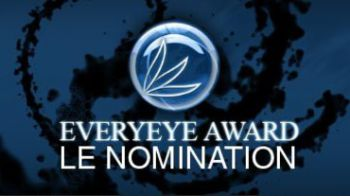 Vota agli Everyeye Awards 2012 - Gioco dell'anno
