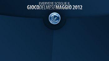 Vota agli Everyeye Awards 2012 - Miglior Platform, Sportivo e RPG