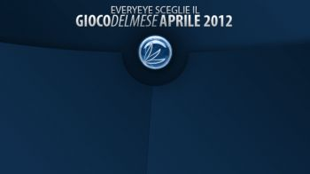 Vota agli Everyeye Awards 2012 - Miglior Strategico/Gestionale, Picchiaduro e Racing Game