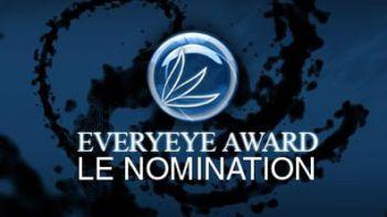 Vota il Gioco dell'Anno sul forum di Everyeye.it
