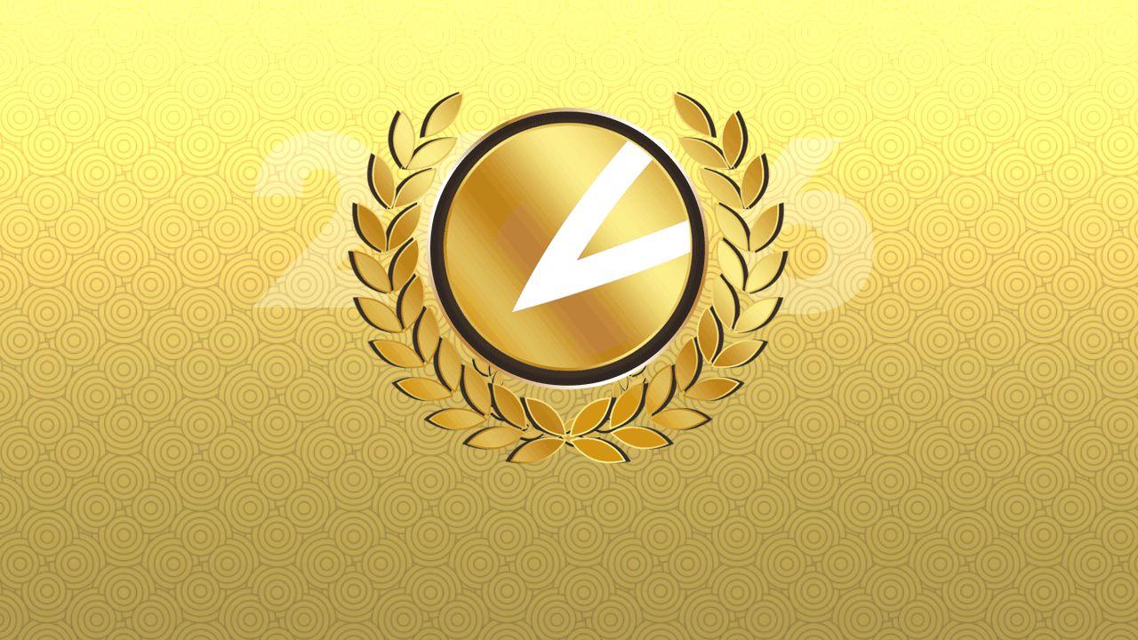 Vota il miglior platform del 2015