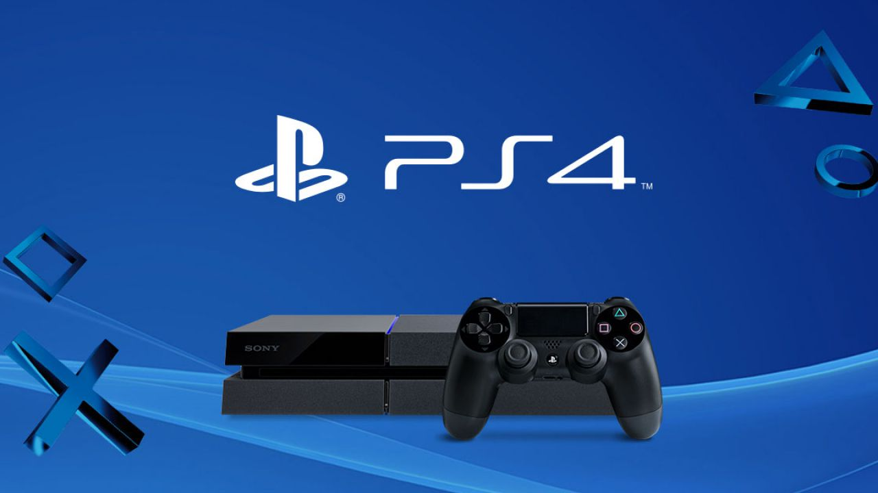 Vota i migliori titoli del 2015 sul Playstation Blog