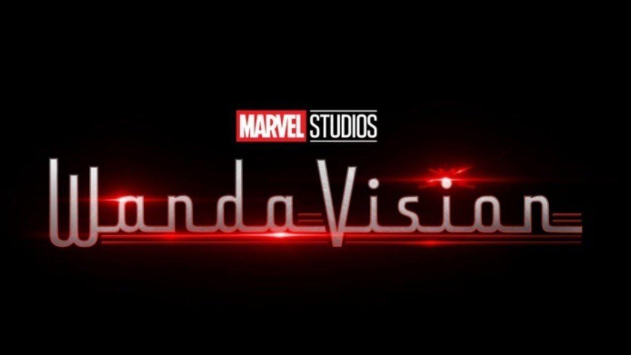 WandaVision, nell'episodio 7 un altro probabile riferimento a Agents of SHIELD!