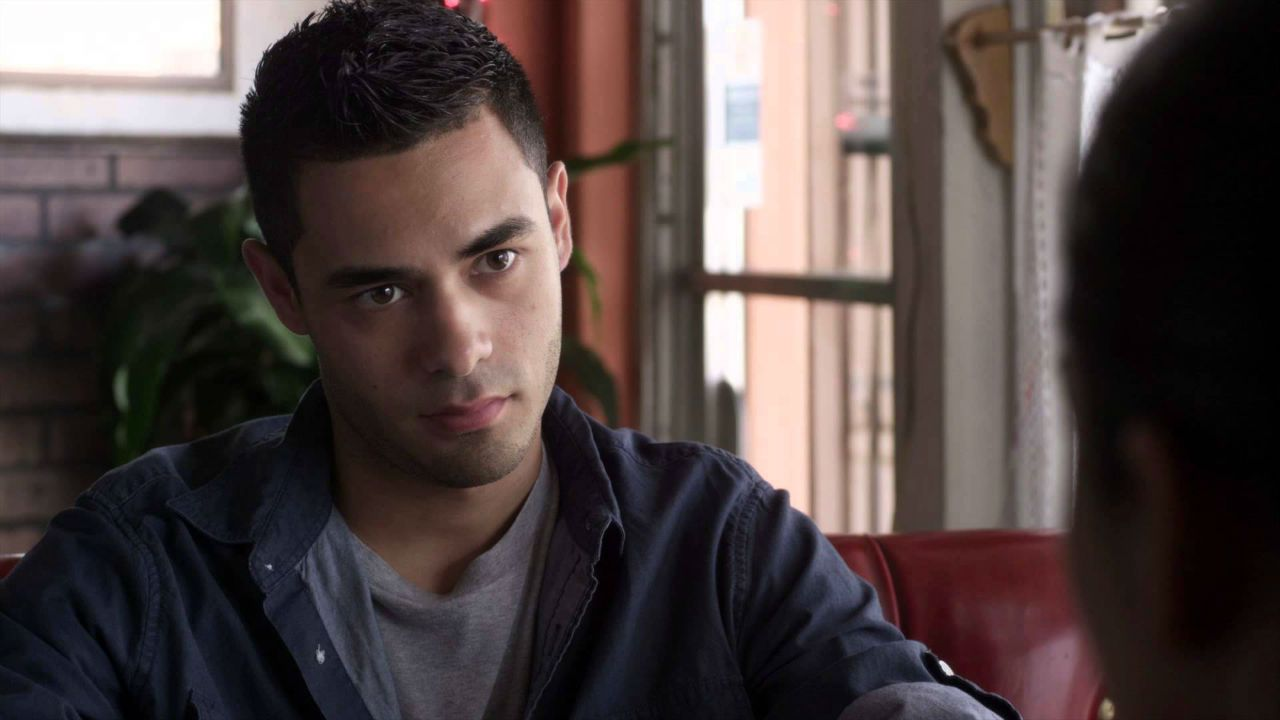 War of the Planet of the Apes: Gabriel Chavarria è nel cast