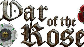 War of the Roses: Paradox rilascia il primo trailer gameplay