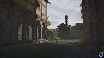 War of the Vikings: aggiornamento e weekend di prova su Steam