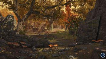 War of the Vikings : Gameplay