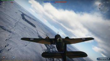 War Thunder: espansione Ground Forces in arrivo su PlayStation 4