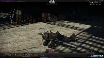 War Thunder: in arrivo il multiplayer cross platform