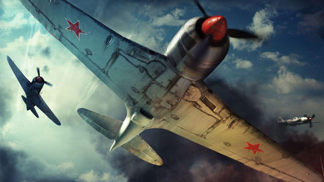 War Thunder: la versione PlayStation 4 supporterà mouse e tastiera