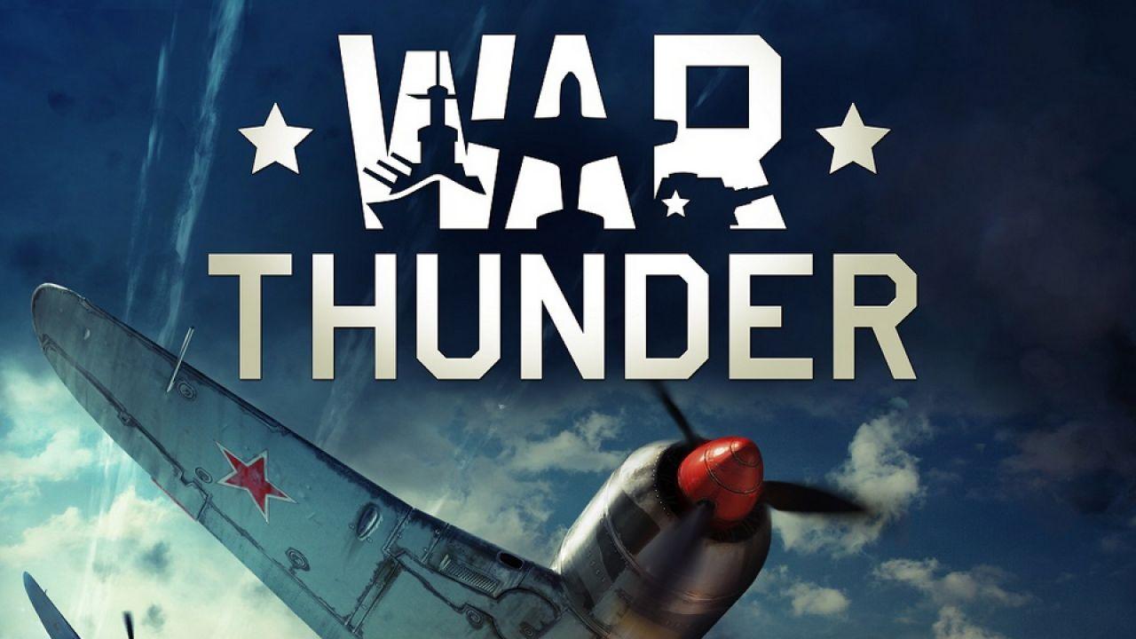 War Thunder su Xbox One? Solo quando Microsoft permetterà il multiplayer cross platform