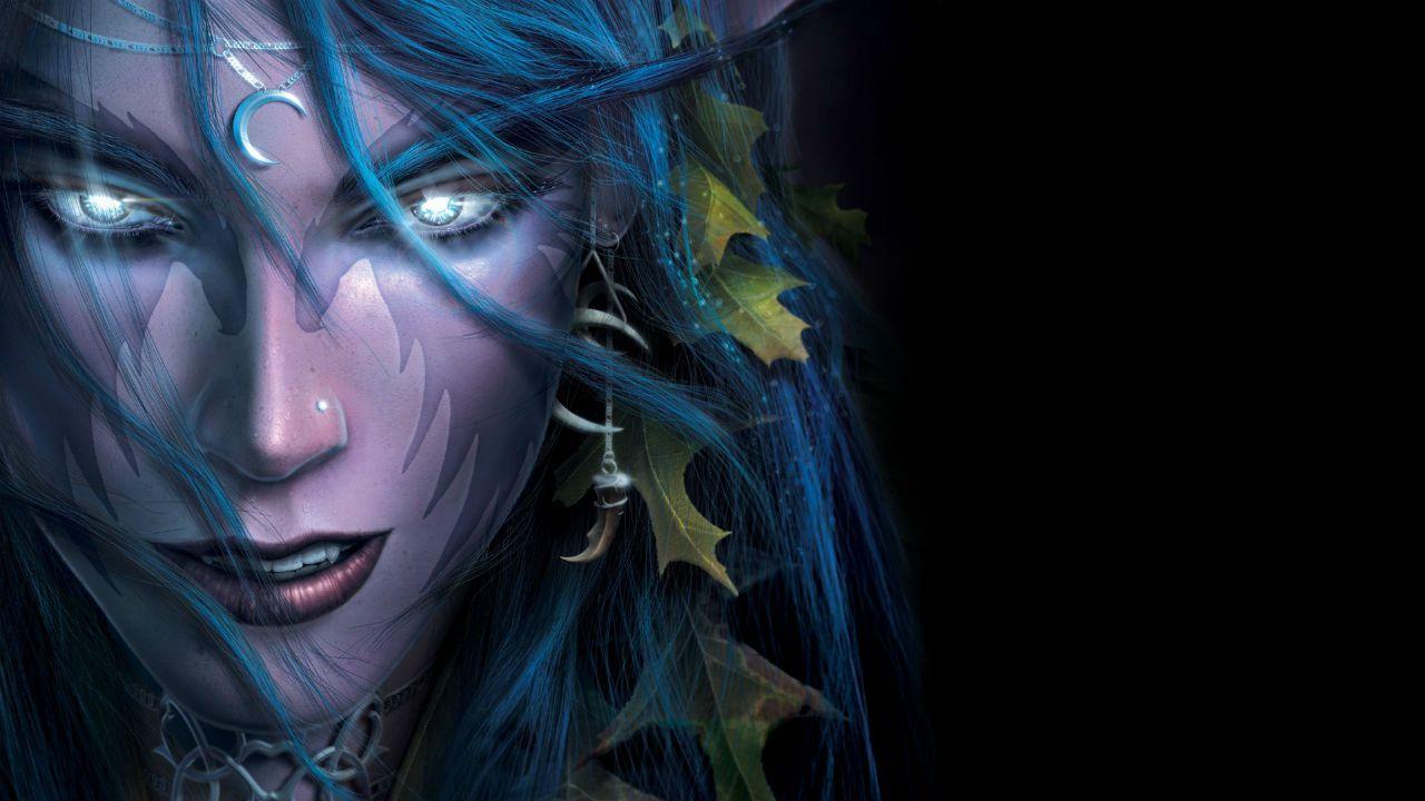 Warcraft 3 si appresta a ricevere una nuova patch a 14 anni dal debutto