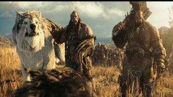 Warcraft - L'Inizio: diffuso l'honest trailer