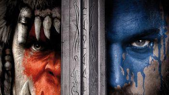 Warcraft - L'inizio: tanti nuovi video dall'edizione Home Video