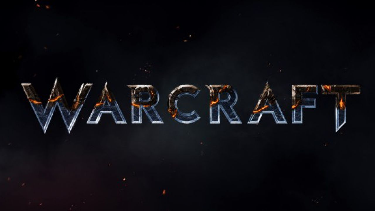 Warcraft: il primo trailer non debutterà prima del prossimo novembre