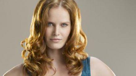 Warehouse 13: Rebecca Mader nel cast della quinta ed ultima stagione