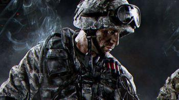 Warface: trailer per l'open beta su Xbox 360