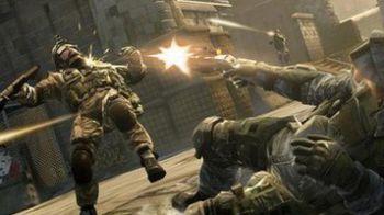 Warface: la versione completa per Xbox 360 è online - trailer di lancio