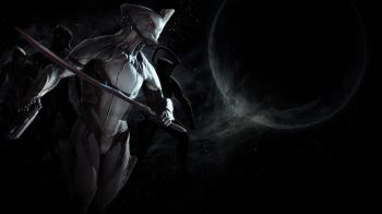 Warframe: Hydroid si mostra in video