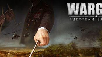 Wargame: European Escalation: il trailer di lancio