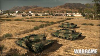 Wargame Red Dragon: trailer di lancio