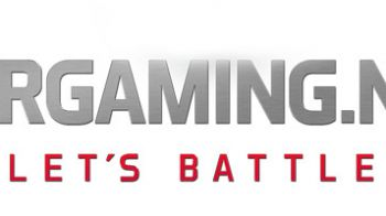 Wargaming.net acquista Total Annihilation e Master of Orion