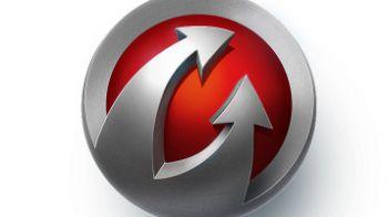Wargaming.net: aperta una nuova sede amministrativa