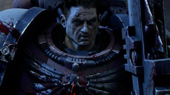 Warhammer 40.000: Dawn of War II - Chaos Rising - presentate le due nuove unità