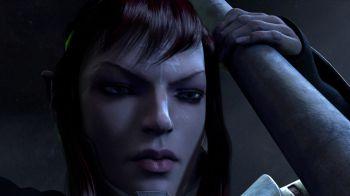 Warhammer 40.000 Dawn of War II si espande in primavera