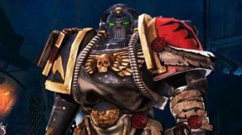 Warhammer 40.000 Kill Team: prime immagini