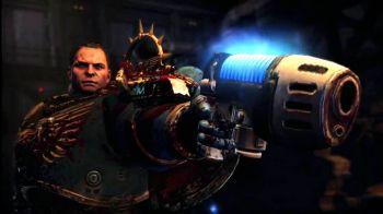 Warhammer 40.000 Space Marine: in arrivo un nuovo DLC