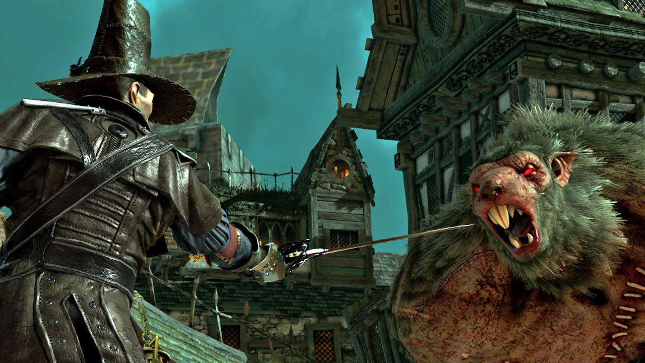 Warhammer End Times Vermintide: primo video diario di sviluppo