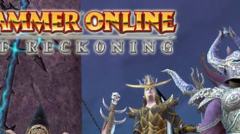 Warhammer Online: Age of Reckoning chiuderà il 18 Dicembre