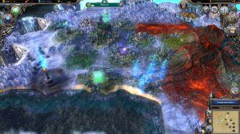 Warlock 2: The Exiled, data di uscita annunciata