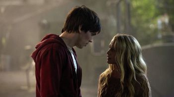 Warm Bodies: ecco le scene eliminate