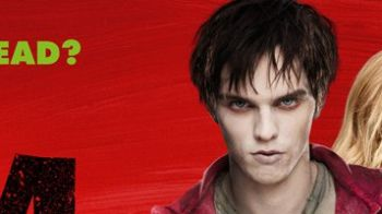 Warm Bodies: le interviste al cast