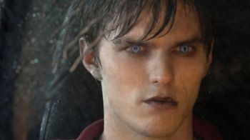 Warm Bodies: una nuova intervista al cast