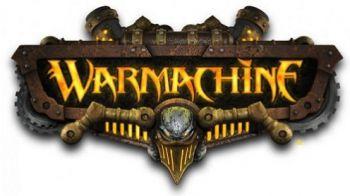 Warmachine Tactics: rilasciato un nuovo trailer