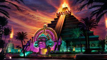 Warner Bros. afferma che This is Vegas non è stato cancellato