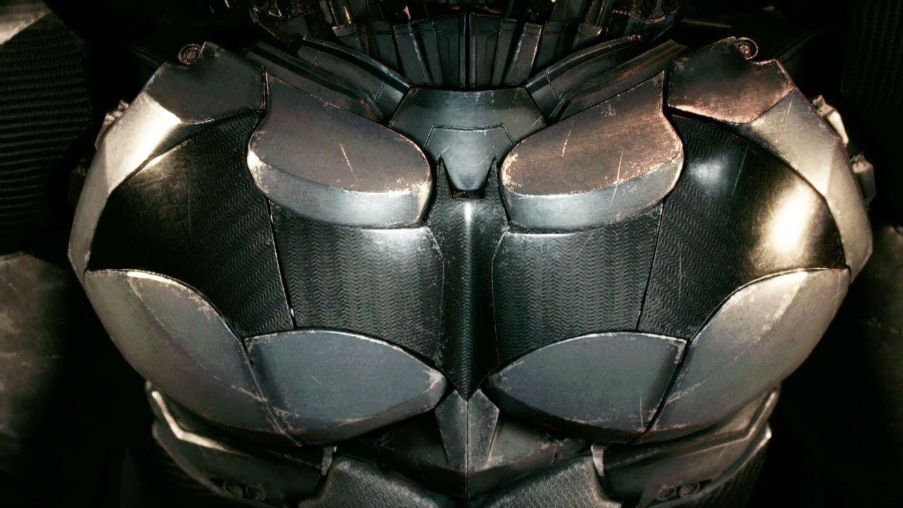 Warner Bros: dati di vendita di Mortal Kombat X, Batman Arkham Knight e LEGO Jurassic World