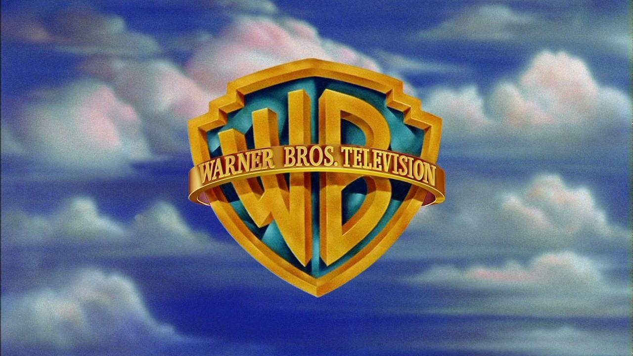 Warner Bros: durante un inseguimento sono stati sfondati i cancelli degli studios