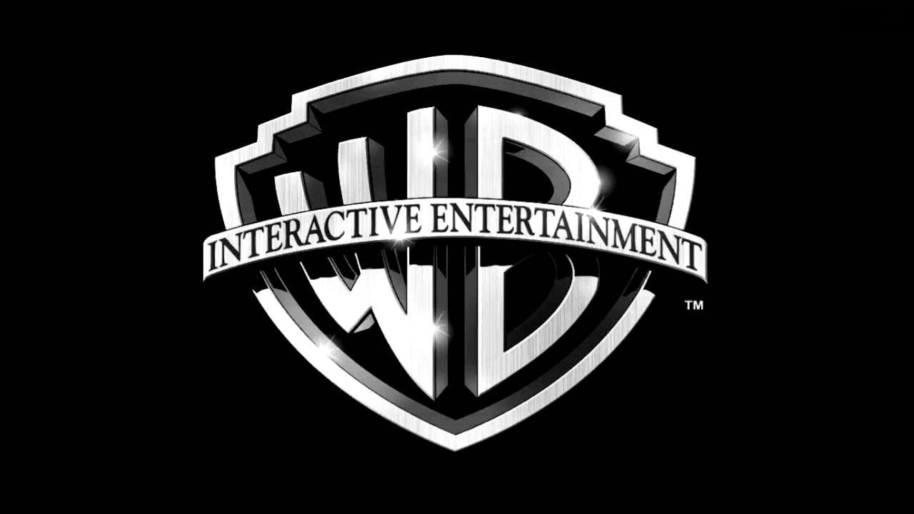 Warner Bros Interactive Entertainment è il publisher di maggior successo del 2015 negli USA