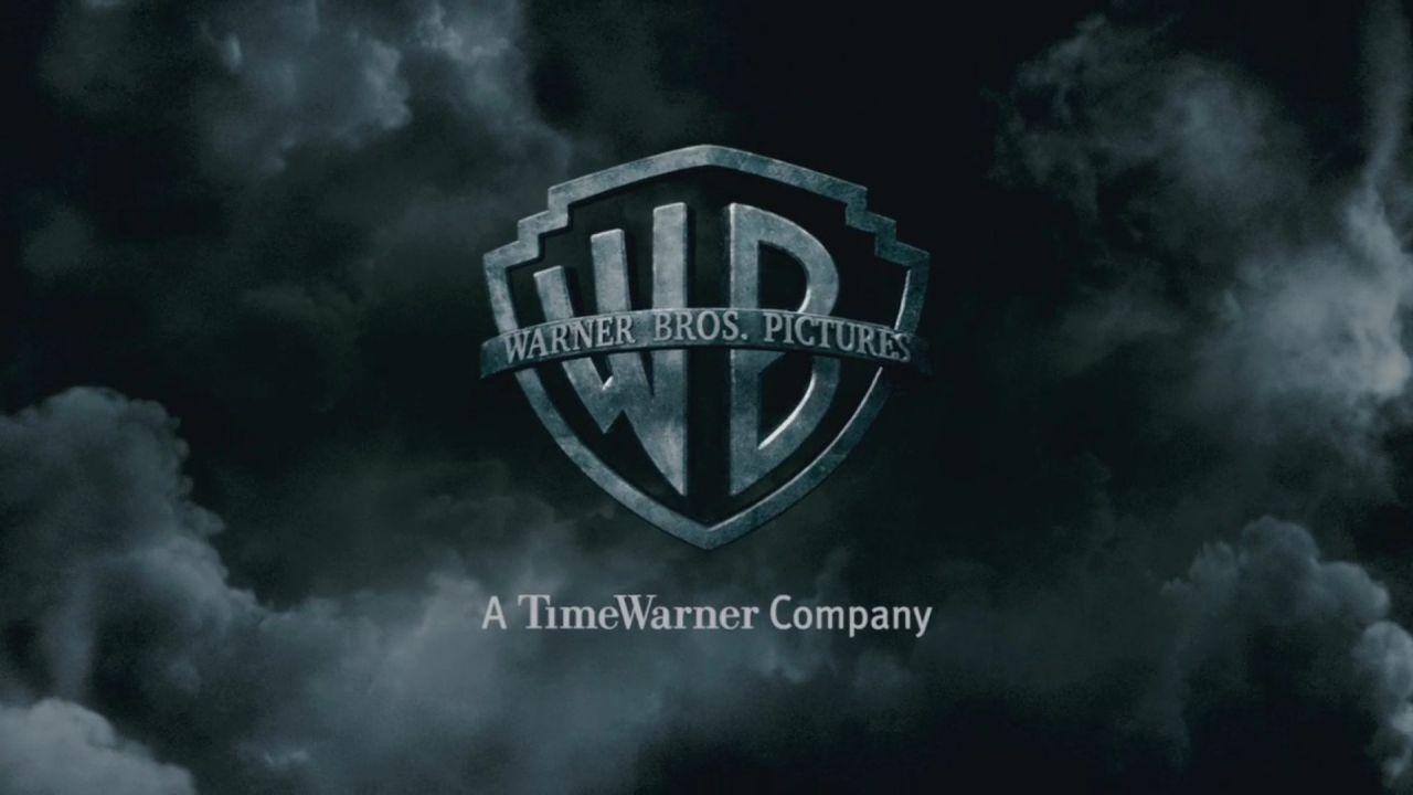 Warner Bros. Pictures fissa le date di uscita per due film evento