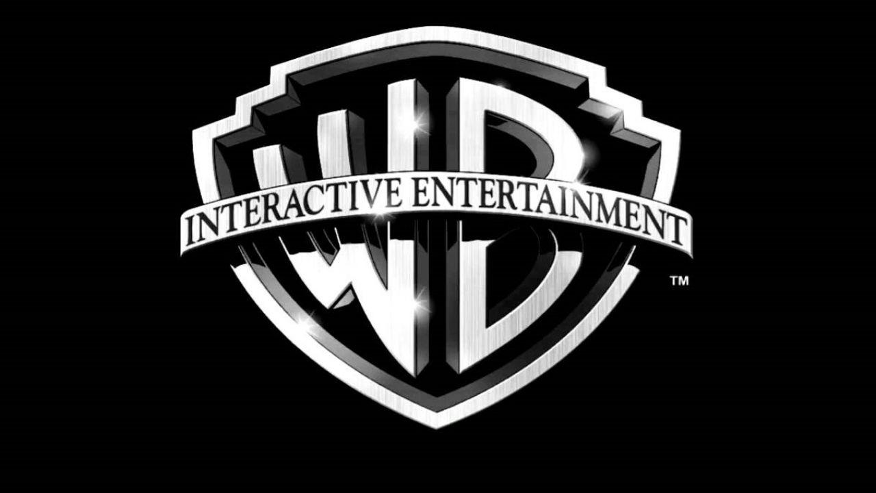 Warner Bros potrebbe organizzare una propria conferenza nei futuri E3