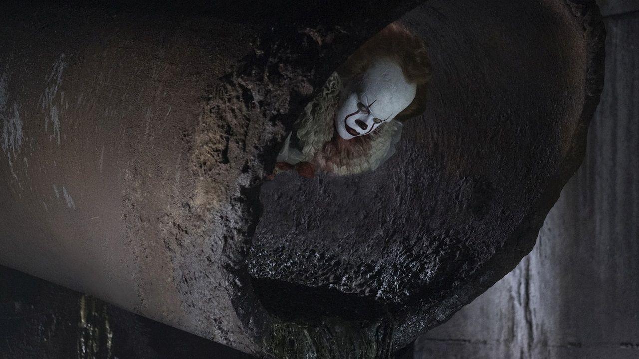 Warner Bros. ha rilasciato tre nuovi spot TV per IT: Capitolo Due