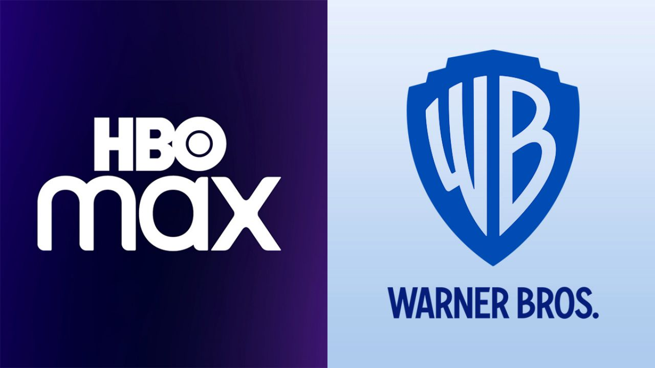 Warner Bros, streaming e cinema insieme? I registi guardano più a Sony Pictures